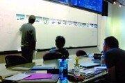 [2014 새해 특집]강의실 없고 실습실만… 아이디어가 팝콘처럼 터진다