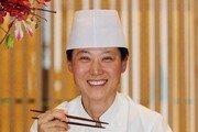 여자가 만든 초밥은 먹지 않겠다던 고객들… 그 편견이 날 강하게 키워