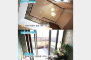 손병호 집공개, 한옥풍 대청마루+노천탕…'아름다운집 2위' 감탄