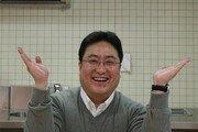"""""""떡볶이-김밥을 글로벌 푸드로 만들어야죠"""""""