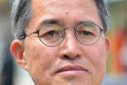[시론/김형중]허(虛) 찌른 1000만원대 北무인기