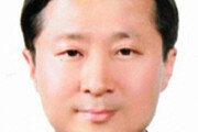 [10년 뒤 한국을 빛낼 100인]유엔도 울리는 北인권 수호천사