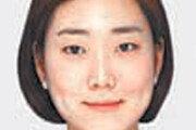 [기자의 눈/최예나]檢-국정원 상처난 신뢰… 웃는 건 북한뿐