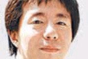 [이원주 기자의 여의도X파일]불황 증권가 효자 '超조기상환 ELS'