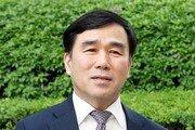 """""""北 나무심기, 정치적 이견 있을 수 없는 윈윈 프로젝트"""""""