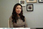 """'집밥의 여왕' 곽진영, 집 공개 """"여수 땅도 있고 여수 공장도 있다"""""""