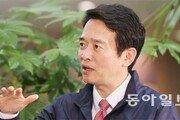 """남경필 """"중앙정치선 불가능한 聯政, 지방서 반드시 실현할 것"""""""