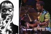 [신문과 놀자!/임형주의 뮤직 다이어리]'영혼의 음악' 재즈… 흑인의 애환 담겼어요