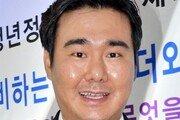 """김태호, """"北 나무심기는 통일비용 줄이는 새 경협모델"""""""
