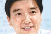 """[수도권]이해식 서울 강동구청장 """"일자리-먹거리-에너지 자족도시 만들것"""""""