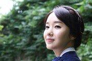 """[추석인터뷰] 이정현 """"'명량'으로 다시 찾은 배우의 길, 계속 걸을래요"""""""