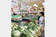 [히로미의 한국 블로그]한국 물가, 비싸요