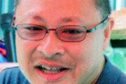 """[홍콩 '우산혁명']""""직선제 쟁취 공통목표… 지도부 없어도 문제안돼"""""""