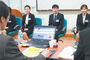 [ReStart 잡페어]서울메트로, '열린채용'으로 상반기에 41세 지원자 합격