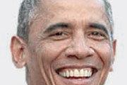 8년만에 여소야대땐 오바마 레임덕 가속