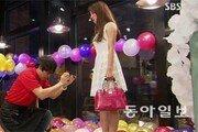 [히로미의 한국 블로그]일본 여자들이 갖는 한국 남자에 대한 환상