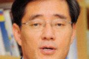 [손태규의 '직필직론']한국경제의 새 희망 '코리안 디아스포라'