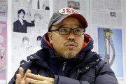 """[윤양섭 전문기자의 바둑人]<24>""""바둑실력 10급… '미생' 그리며 많이 배웠어요"""""""