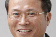[오늘과 내일/최영훈]박 대통령의 신년 회견과 박치기 사건