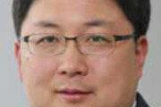 """김세진 감독 """"스타의식 버린지 오래… 난 이제 겨우 30점짜리 감독"""""""