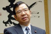 [2015 뜨는 정치지도자들]<3>日 시이 가즈오 공산당위원장