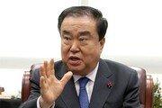 [2015년, 주목! 이 정치인]<2>문희상 새정치聯 비대위원장