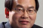 [오늘과 내일/권순활]최경환보다 '문희상'이 경제 성패 변수다
