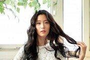 [핫이슈]어린이집 운영정지-클라라 폴라리스-수르수르 만수르 '눈길'