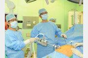췌장담도암 발병 환자 10명 중 3명 흡연이 원인