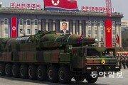 [윤상호 전문기자의 안보포커스]북핵안보의 '잃어버린 20년'