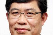 [시론/윤창현]1% 기준금리 시대, 한국경제가 갈 길은