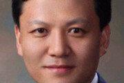 [윤상호 전문기자의 안보포커스]사드는 북핵 방치한 중국의 자승자박