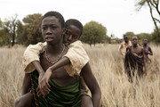 """[내 눈엔 이게 보인다]""""내전 참상 사실적… 아프리카 편견은 아쉬움"""""""