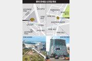 """""""따도 걱정 못따도 걱정"""" 최강 롯데의 딜레마"""
