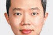 [기자의 눈/박성진]최빈국 네팔의 돋보인 '초동대처'