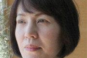 [히로미의 한국 블로그]손님 접대에서 느끼는 정