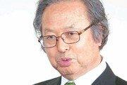 """[초대석]""""교육개혁 다시 필요…이념-정파 초월한 기구로 사회적 합의를"""""""