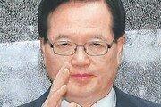 사퇴 명분 마땅찮은 劉에 '국회법 결자해지' 멍석 깔아줘