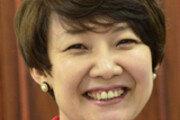 [이라의 한국 블로그]몽골의 독립과 나담 축제