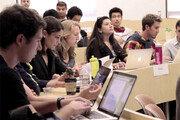 구글, 나이키, HP의 공통점은 '메이드 인 스탠퍼드大'