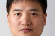 [오늘과 내일/김정훈]위키리크스의 저주?