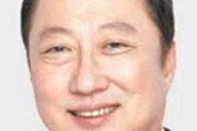 """두산 """"국내휴가 인증샷 선물 드려요"""" 사내 이벤트"""
