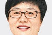 [김현아 간호사의 병원 제대로 알기]무작정 응급실 통해 딴 병원 옮기기… 환자 위험에 빠트리는 잘못된 행위