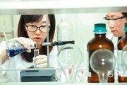 창업 아이템 검증-투자 유치서 상품화까지 '풀코스 지원'