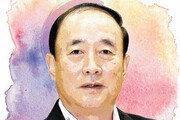 [김종석 기자의 스포츠 인생극장]<45>박한 대한농구협회 부회장