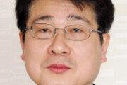 [오늘과 내일/이광표]前 장관의 금연일기