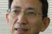 [와카미야의 東京小考]한국 대통령이 중국군을 열병한다고 하면