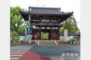 日 국보1호 목조미륵반가상, 한국 고대불상 쏙 빼닮아