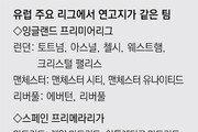 [이종석 기자의 온사이드]보고 싶다, 서울 더비… 수원 더비…