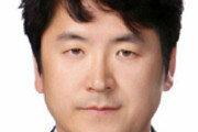 [특파원의 취재노트]'전문경영인' 반기문의 리더십 위기
